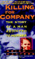 Brian Masters - Killing For Company